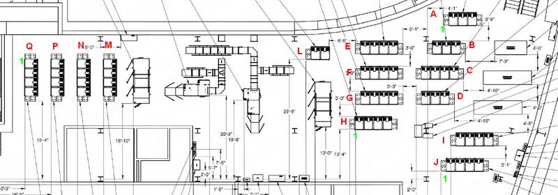 floor plans - nsls-ii controls